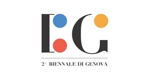 2^ BIENNALE DI GENOVA 2017
