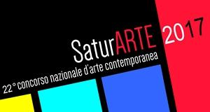 SATURARTE 2017