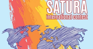 INTERNATIONAL CONTEST 2018
